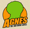 Agnes All Natural Grill Coupons Dayton, OH Deals