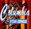 Columbia Steak Express Coupons Lexington, KY Deals