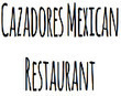 Cazadores Mexican Restaurant Coupons San Antonio, TX Deals