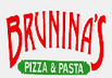 Brunina's Pasta and Pizza Coupons Naples, FL Deals