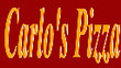 Carlo's Pizza Coupons Naples, FL Deals