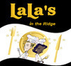 Lala's in the Ridge Coupons Cincinnati, OH Deals