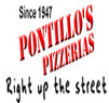Pontillo's Pizzeria Coupons Spencerport, NY Deals