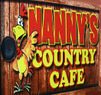 Nanny's Country Cafe Coupons Owens Cross Roads, AL Deals