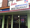 Savor Dominicano Coupons Hartford, CT Deals