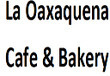 La Oaxaquena Cafe & Bakery Coupons Oklahoma City, OK Deals