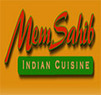 Memsahib Indian Coupons Rockville, MD Deals