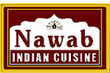 Nawab Indian Cuisine Coupons Roanoke, Roanoke Deals