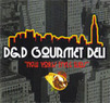 D & D Gourmet Deli Coupons Tampa, FL Deals