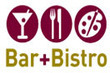 Bar & Bistro Coupons Las Vegas, NV Deals