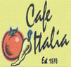 Cafe Italia II Coupons Falls Church, VA Deals