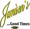 Jamison's On West Liberty Coupons Pittsburgh, PA Deals