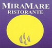 Miramare Italian Ristorante Coupons Naples, FL Deals