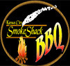 Smokeshack BBQ KC Coupons Kansas City, MO Deals
