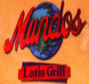 Mundo's Latin Grill Coupons Turlock, CA Deals