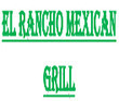 El Rancho Mexican Grill Coupons Charlotte, NC Deals