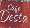 Cafe Desta Coupons Tuscon, AZ Deals