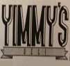 Yimmy's Deli Coupons Pittsburgh, PA Deals