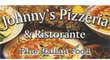 Johnny's Pizzeria & Ristorante Coupons Palisades Park, NJ Deals