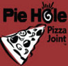 Pie Hole Pizza Coupons Chicago, IL Deals