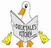 DuckTales Kitchen Coupons Vancouver, WA Deals