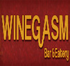 Winegasm Coupons Astoria, NY Deals