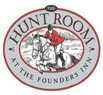 The Hunt Room Coupons Virginia Beach, VA Deals