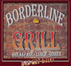 Borderline Grill Coupons Nanuet, NY Deals