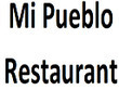 Mi Pueblo Restaurant Coupons Chicago, IL Deals