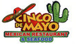 Cinco De Mayo Mexican Restaurant & Seafood Coupons Tucson, AZ Deals