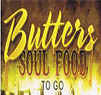Butter Soul Food To Go Coupons Philadelphia, PA Deals