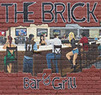 The Brick Bar & Grill Coupons Fuquay Varina, NC Deals