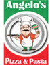 Angelo's Pizza & Pasta Coupons Port Chester, NY Deals
