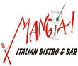 Mangia Italian Bistro and Bar Coupons Jacksonville, FL Deals
