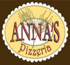 Anna's Pizzeria Coupons Fuquay Marina, NC Deals