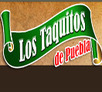 Taquitos de Puebla Coupons New Castle, DE Deals