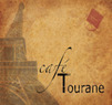 Cafe Tourane Coupons Garden Grove, CA Deals