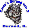 Case's Durand Inn 2 Coupons Durand, IL Deals