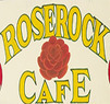 Roserock Cafe Coupons Tulsa, OK Deals