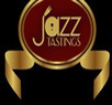 Jazz Tastings Coupons Maitland, FL Deals