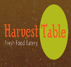 Harvest Table Coupons Newark, NJ Deals