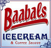 Baabals Ice Cream & Coffee Shoppe Coupons Fletcher, NC Deals