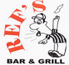Refs Bar and Grill Coupons Durand, IL Deals
