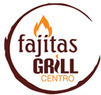 Fajitas Grill Centro Coupons Milwaukee, WI Deals