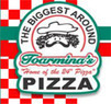 Toarminas Pizza Coupons Ann Arbor, MI Deals
