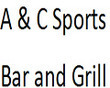 A & C Sports Bar and Grill Coupons Bremerton, WA Deals