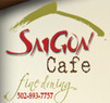 Saigon Cafe Coupons Louisville, KY Deals