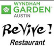 Revive! Wyndham Garden Inn Coupons Austin, TX Deals