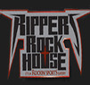 Rippers Rock House Coupons Akron, OH Deals