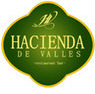 Hacienda del Valle Coupons El Paso, TX Deals